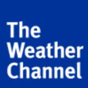 تريد متابعة درجة حرارة الجو و معرفة اخر التغيرات الجوية و المتوقعة؟ اليك واحد من الافضل.