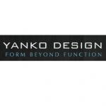 تريد معرفة كل ما هو جديد و مستقبلي في العديد من المجالات؟ اليك Yanko Design .