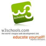 موقع-تعليم-برمجة-و-تصميم-المواقع-w3schools