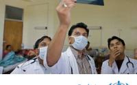 موقع لمتابعة تطور فيروس كورونا