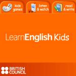 موقع-مجاني-أونلاين-لتعليم-اللغة-الإنكليزية-للأطفال