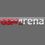 موقع GSMArena  لمقارنة ومراجعة الهواتف النقالة.