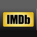 موقع IMDb كل ما تريد معرفتة في عالم الافلام و البرامج التلفزيونية.