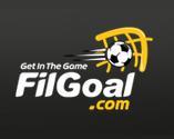 هل انت من محبي الرياضة و خاصة كرة القدم؟ اليك هذا الموقع المميز.