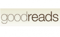 هل انت من محبي القراءة ؟ اذا فهذا الموقع لا يمكن الاستغناء عنة.