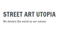 هل انت من محبي فن الجرافيتي؟ اليك هذا الموقع.