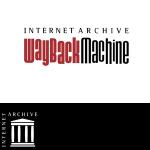 هل-تحب-مشاهدة-تاريخ-موقع-ما؟-إليكم-ماكينة-الزمن..