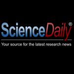 واحدة من مواقع أخبار العلوم الأكثر شعبية على شبكة الإنترنت.