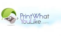 تريد التحكم في ماذا تطبع؟ مع موقع print what you like اصبح ذلك ممكننا.