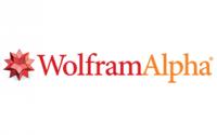 طريقة جديدة كليا للحصول على المعرفة والأجوبة مع موقع ولفرام ألفا.