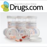 موقع-الأدوية-معلومات-كاملة-عن-كل-الأدوية-و-العلاجات-و-تعارضاتها.