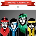 موقع-بيت-بوكس،-أظهر-إبداعك-الموسيقي-بشكل-مسلي