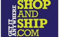 موقع-شوب-آند-شيب-يسمح-بالتسوق-من-أغلب-الدول-بحرّية.