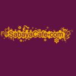 موقع صبايا كافيه (Sabaya Cafe)