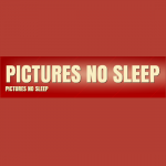 موقع صور بلا نوم (Pictures No Sleep)