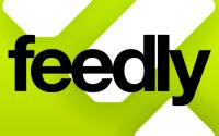 موقع-مجاني-لقراءة-خلاصة-المواقع-Feedly