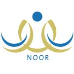 موقع-نور-للنتائج-الإمتحانية-في-المملكة-العربية-السعودية.