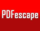 موقع يتيح لك تعديل و تنقيح ملفات ال PDF مباشرة من الموقع الإلكتروني.