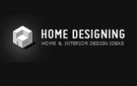 موقع يساعدك على تصميم منزلك و إلهامك بالكثير من الافكار.