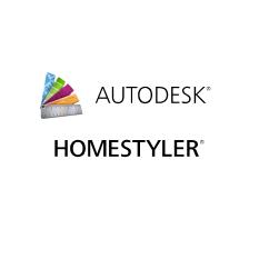 موقع يساعدك علي تصميم منزل احلامك بالابعاد الثلاثة 3D.