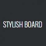 موقع يقدم كل ما يهم المرأة من أخر صرعات الموضة.
