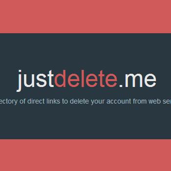 موقع-يمكنك-من-حذف-حساباتك-على-الإنترنت