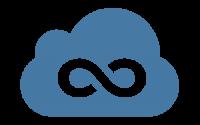 jsfiddle-logo