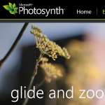 موقع-فوتو-سينث-لإنشاء-و-عرض-صورة-ثلاثية-الأبعاد-من-مجموعة-صور.