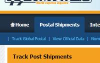موقع-لتتبع-الشحنات-من-أي-شركة-شحن-و-من-أي-دولة