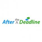 موقع لتحسين و تنقيح و مراجعة كتاباتك باللغة الإنجليزية.