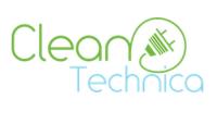 موقع للتكنولوجيا النظيفة و الطاقة المتجددة