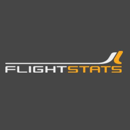موقع لمتابعة حالة رحلات الطيران في كل مكان في العالم.