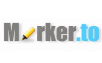 موقع و أداة تتيح لك إستخدام قلم التمييز (highlighter) و لكن داخل المواقع.