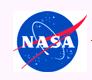 علم الفلك صورة متجددة يوميا مقدمة من ناسا NASA