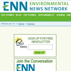 مجلة-الأخبار-البيئية،-كل-شيء-عن-البيئة