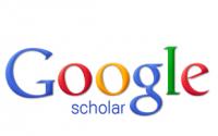 محرك بحث متخصص في البحث العلمي مقدم من Google