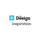 مصدر هام لإلهامك اثناء التصميم
