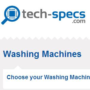 موقع-المواصفات-التقنية-مقارنة-الإلكترونيات-و-الأجهزة-المنزلية-قبل-الشراء