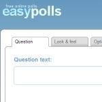 موقع-لعمل-استفتاء-أونلاين-مجاناً-و-دون-الحاجة-لامتلاك-موقع-إلكتروني.