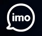موقع IMO التواصل أسهل وأيسر