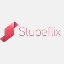 تحرير الفيديو اون لاين مع موقع Stupeflix