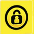 تصفح آمن للانترنت مقدم من عملاق مكافحة الفيروسات نورتون.