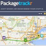 موقع-تتبع-الشحنات-بشكل-مرئي-على-الخريطة
