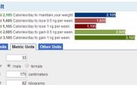 موقع-حساب-السعرات-الحرارية-لانقاص-الوزن