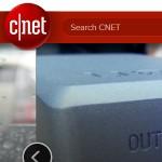 موقع-سي-نت،-مصدر-الأخبار-التقنية-و-جديد-التقنيات