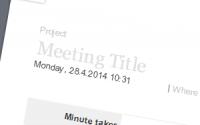 موقع-يساعدك-على-كتابة-أي-محضر-إجتماع-بكل-يسر-و-سهولة