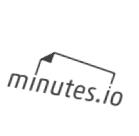 موقع يساعدك علي كتابة أي محضر إجتماع بكل يسر و سهولة