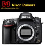 للمهتمين-بشركة-نيكون-للكاميرات،-موقع-إشاعات-نيكون.