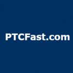موقع مجاني مصمم لتسهيل جدولة إجتماعات مجالس الآباء والمعلمين.