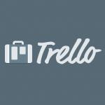 موقع Trello يجعل من السهل تنظيم أي شيء مع أي شخص.